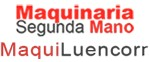 Maquiluencorr